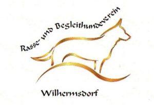 Logo Rasse- und Begleithundeverein Wilhermsdorf